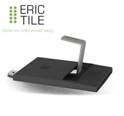 eric Tile