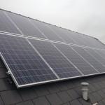 solar-slate-plate-photo1